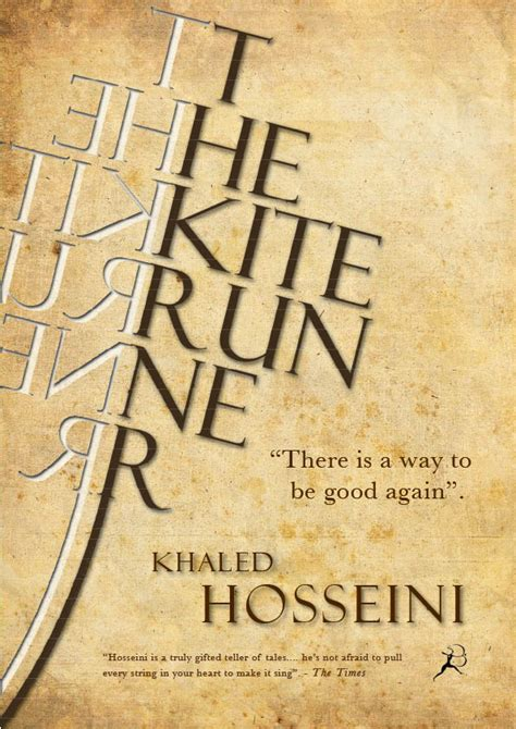 books similar themes kite runner the kite runner poster amybutler