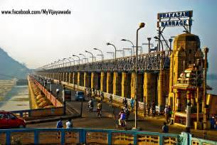 city of vijayawada