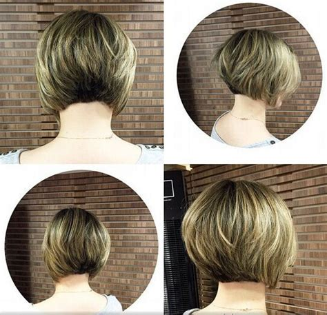 super short stacked hairstyles 35 very short hairstyles for women short hair haircuts