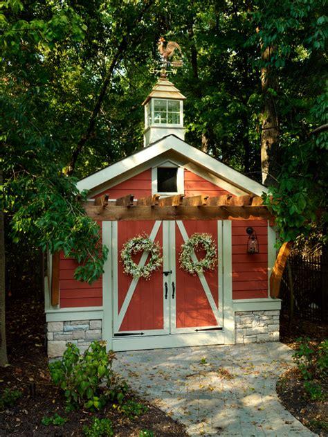 orange houses exterior house colors