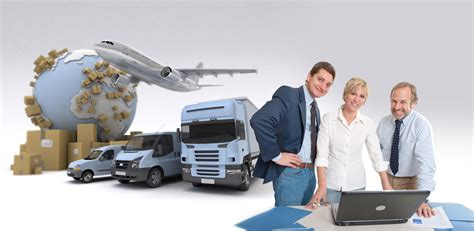 auto forwarder freight forwarding logistics software solutions autos post