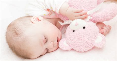 how to your to sleep alone are you tired of co sleeping 5 tips to wean the habit