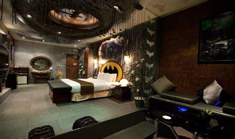 theme hotel michigan en la ciudad de kaohsiung taiwan imagen verddata