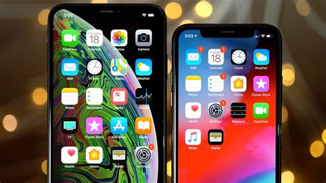 month  iphone xs   iphone