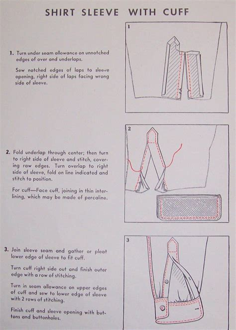 pattern making hong kong 26 best how to estimate fabric yardage images on pinterest