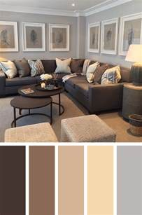 living room color ideas 2017 11 best living room color scheme ideas and designs for 2017