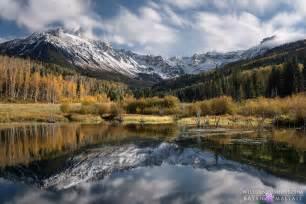 colorado photography rocky mountain landscape photos by