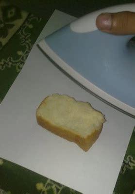cara membuat roti bakar lezat cara mudah dan praktis membuat roti bakar lezat krian