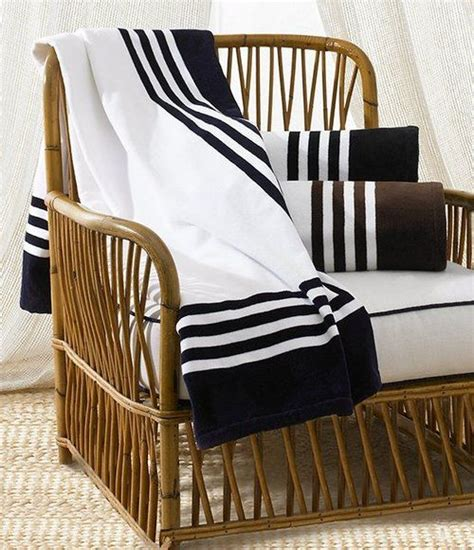 10 images about wicker chairs on pinterest white wicker
