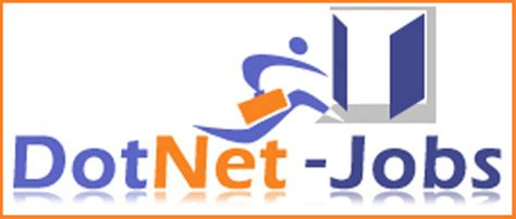 pcb design jobs bangalore fresher latest dot net jobs in bangalore for freshers experience