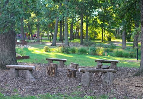 outdoor classroom benches outdoor learning spaces