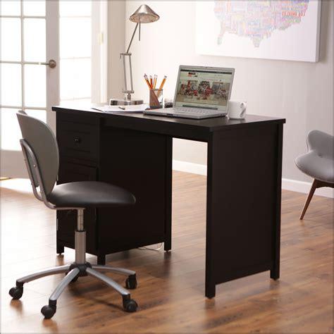 desk l ideas bush cabot l shaped desk kit4en com