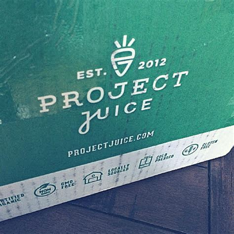 Reviews On Detox Project Box by A Project Juice Detox Cleanse Kiddo Soul