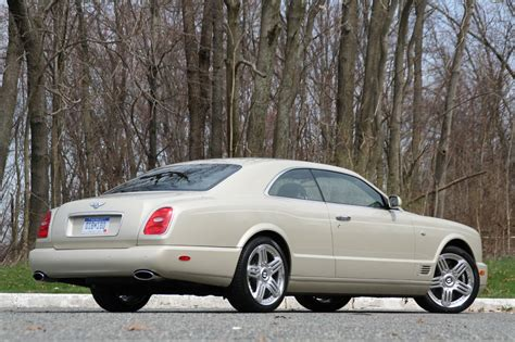 bentley brooklands convertible bentley brooklands convertible images