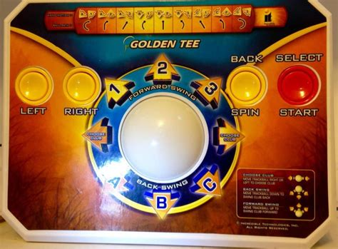 golden home edition for sale classifieds