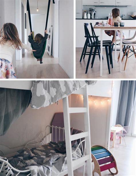 Flur Kindgerecht Einrichten by Homestory Mit Bloggerin Saskia A Lovely Journey Mycs