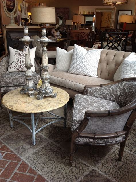 furniture upholstery nashville boutique shopping margi s chair and chair alike
