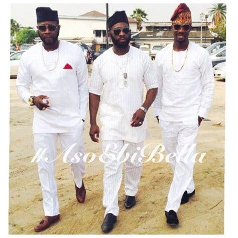 nigerian aso ebi fashion styles for men 1000 images about men s aso ebi on pinterest