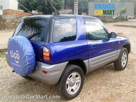 how to sell used cars 1997 toyota rav4 regenerative braking used toyota suv 1997 1997 toyota rav4 3 doors rwanda carmart