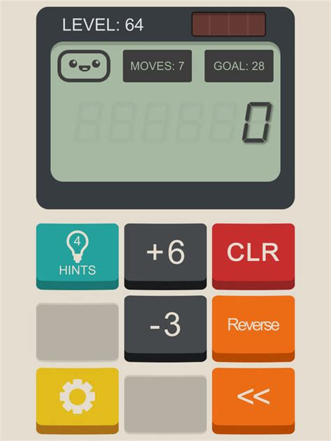 calculator the game level 126 calculator the game on the app store