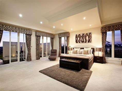 modern bedroom carpet ideas modern bedroom design idea with carpet balcony using