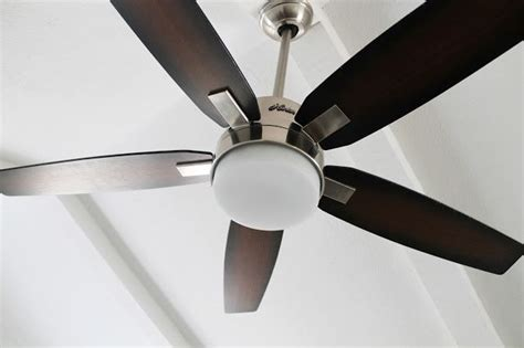 hunter windemere ceiling fan 17 best images about living rooms on pinterest beautiful