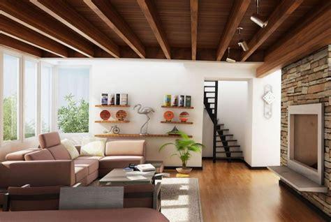дизайн квартир фото лучших идей оригинальные интерьеры
