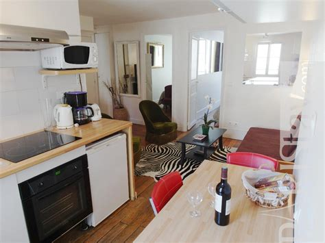 2 bedroom apartments paris two bedroom apartment for rent vacation tour eiffel 75007