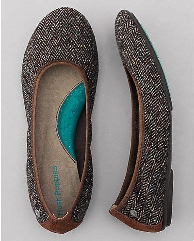 shoes that support flat 17 best images about practical footwear on