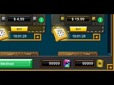 ar dragon hack cheats tips guide quot free crystals trove infinity flux updated fishing bot hack doovi