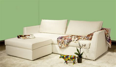 small room design sle small corner sofas