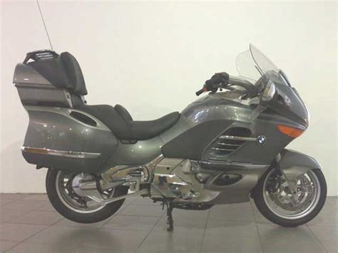 Atlantic Motorrad Cape Town by Used Motorcycle Autos Post