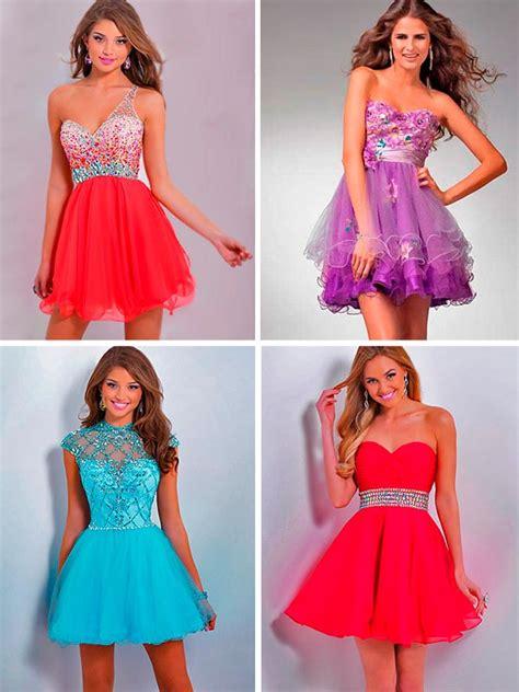 chicas ponedoras de 15 anos de juchitan soyfacebook net the gallery for gt vestidos de 15 aos azul