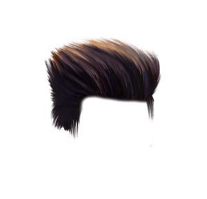 zip hair styl 200 hair png zip file download