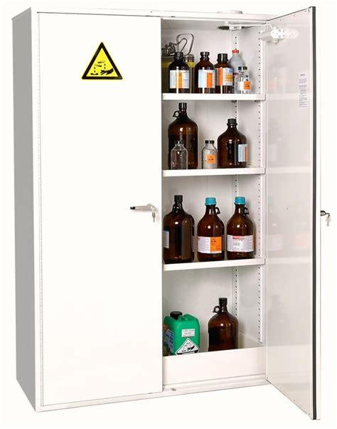 armoires a produits dangereux tous les fournisseurs