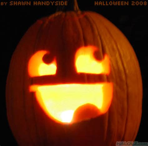 awesome o lantern by stacmaster s on deviantart