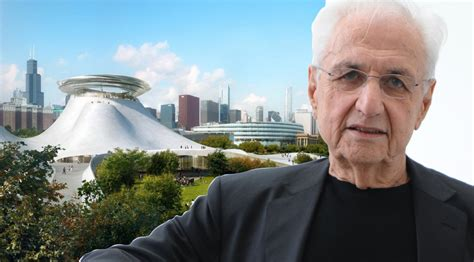 frank gehry frank gehry