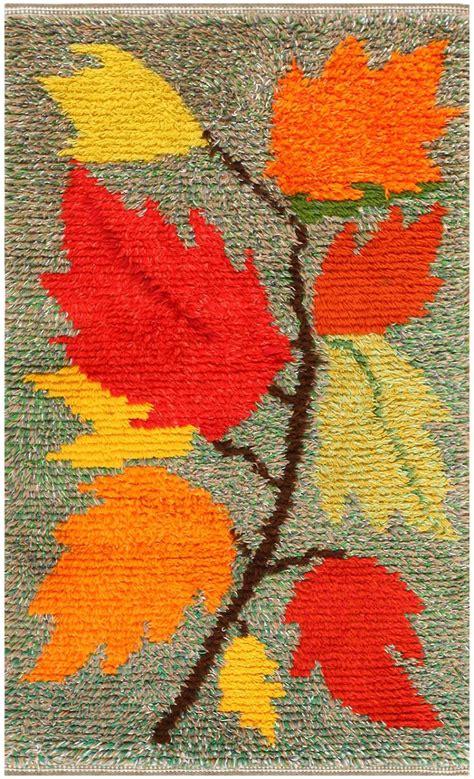 scandinavian rug crossword clue 17 best images about vintage scandinavian rugs on carpets deco rugs and vintage