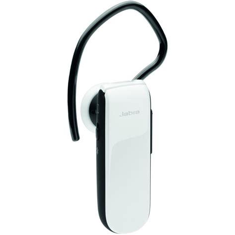 Bluetooth Jabra Classic 1 elektronik dator hemmabio mp3 spelare gps cdon