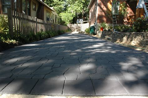 about how much does a sted asphalt driveway cost my driveway dr driveway impressions
