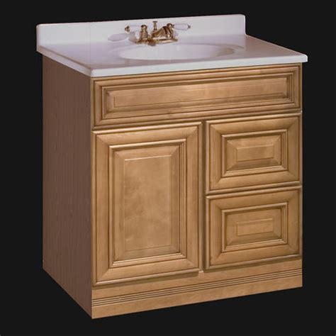 Menards Bathroom Cabinets Menards Bathroom Vanity Cabinets Home Furniture Design