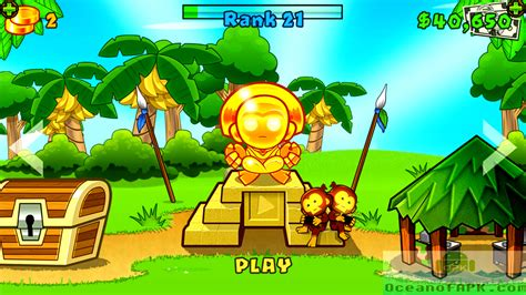 btd 4 apk bloons tower defense free apk