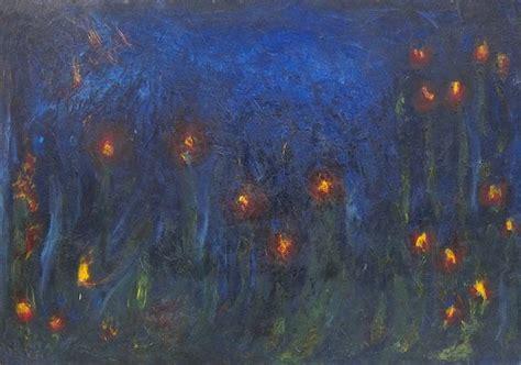 fiore di notte stefania nesi fiori di notte meloarte