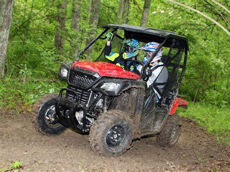 2015 pioneer 500 aftermarket accessories autos post