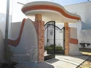 davaus net decoration moderne tunisie avec des