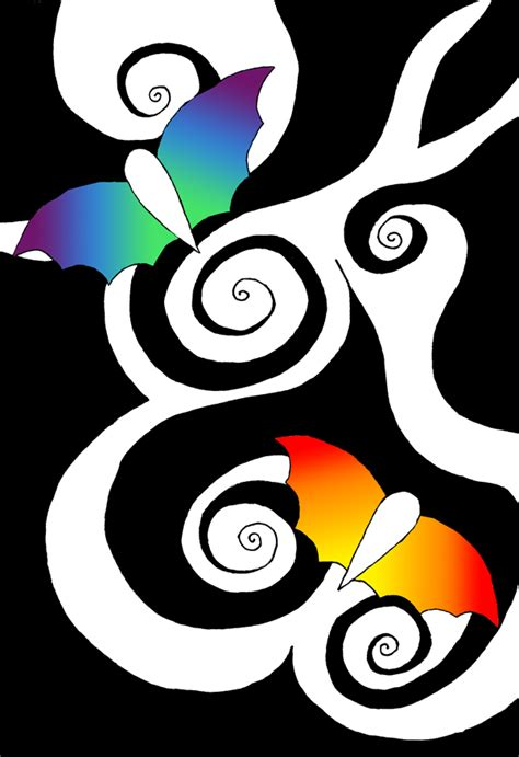 swirl designs images cliparts co swirl tattoo designs cliparts co