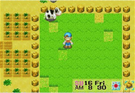 harvest moon friends of mineral town apk harvest moon friends of mineral town free