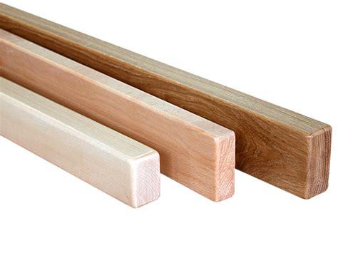 wurth holz handl 228 ufe - Handläufe Holz