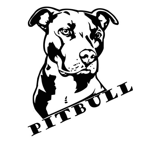 tribal pitbull tattoos pitbull tattoos