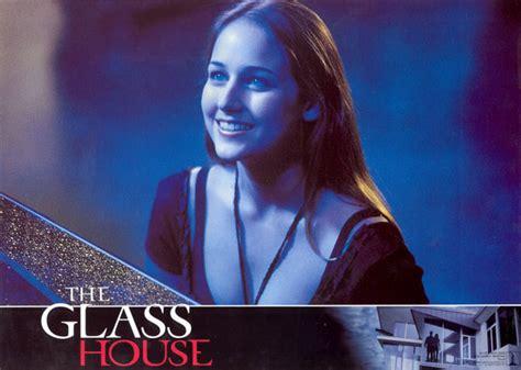 The Glass House 2001 by Leelee Sobieski